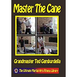 Master the Cane