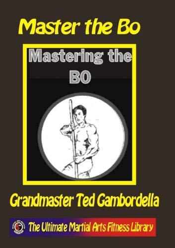 Master the Bo