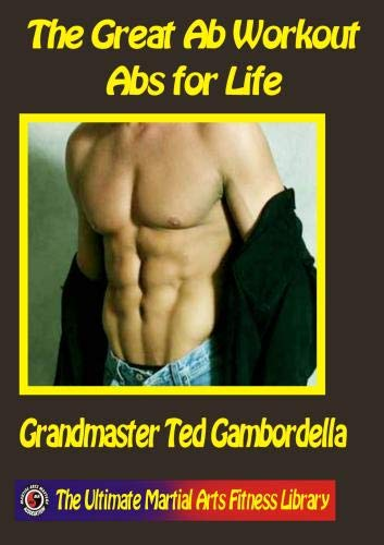 Great Abs for Life