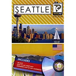 Travel Pac: Seattle