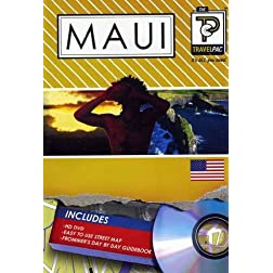 Travel Pac: Maui