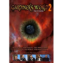 Gardiners World 2