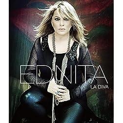 Historia de Ednita Nazario: La Diva