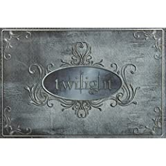 Twilight (Ultimate Collector's Gift Set + Limited Edition) [DVD]