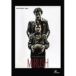 Mirush (w/ English Subtitles)