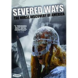 Severed Ways