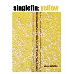 Singlefin: Yellow