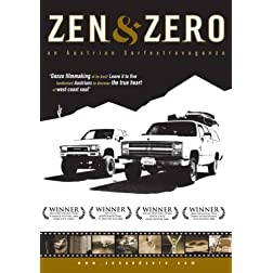 Zen & Zero