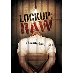 Lockup: Raw
