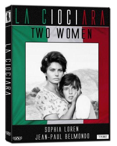 La Ciociara (Enhanced) 1960