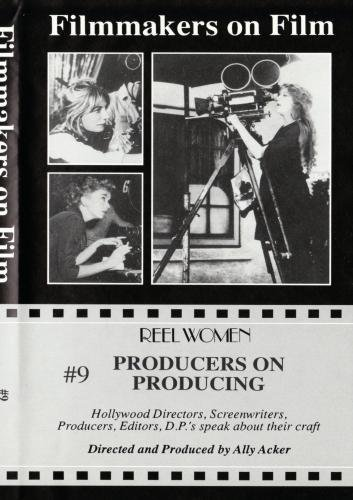Producers on Producing #9