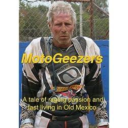 MotoGeezers