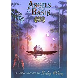Angels of the Basin