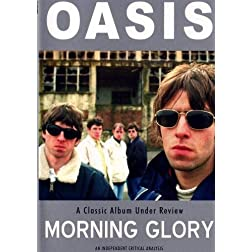 Oasis: Morning Glory