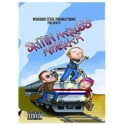 Skittin Across America(tm)
