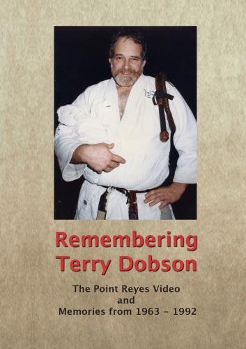 Remembering Terry Dobson