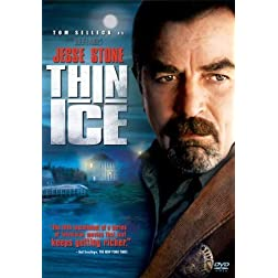 Jesse Stone: Thin Ice