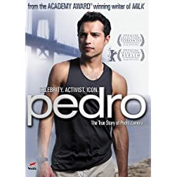 Pedro