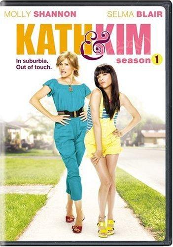 Kath & Kim - Season One