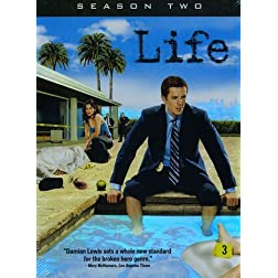 Life: Season Two