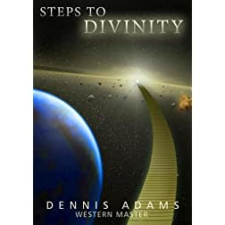 Steps To Divinity