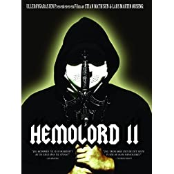 Hemolord II