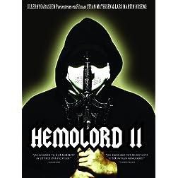 Hemolord II