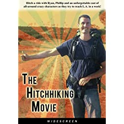 The Hitchhiking Movie
