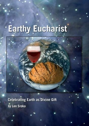 Earthy Eucharist