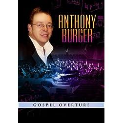 Gospel Overture
