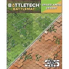 The Street Fighter 16x9 Widescreen TV.