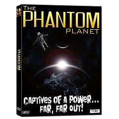 The Phantom Planet (Enhanced) 1961