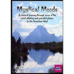 Mystical Moods