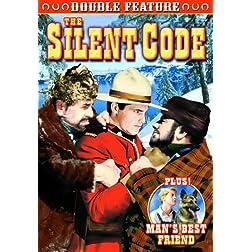 Silent Code (1935) / Man's Best Friend (1935)