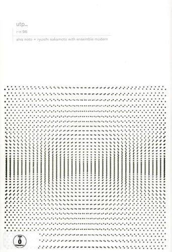 Utp (2pc) (W/CD) (Ac3)