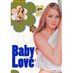 Baby Love (1968) [Remastered Edition]