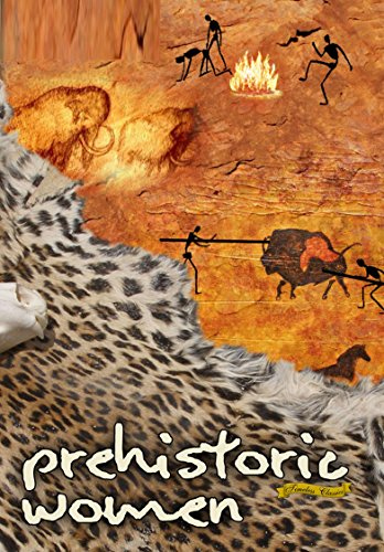 Prehistoric Women (1950) [Remastered Edition]