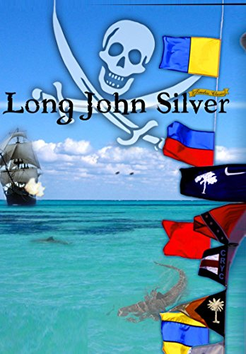 Long John Silver: Return to Treasure Island (1954) [Remastered Edition]