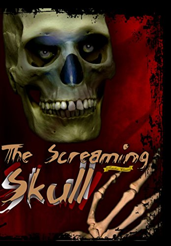 The Screaming Skull (1958) [Remastered Edition]