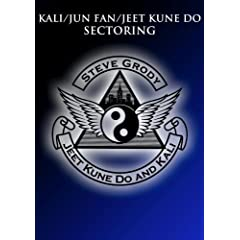 Kali/Jun Fan/Jeet Kune Do Sectoring