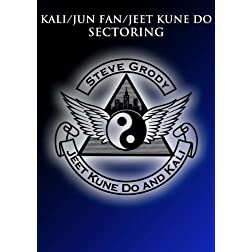 Kali/Jun Fan/Jeet Kune Do Sectoring