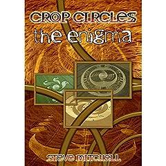 Crop Circles - The Enigma