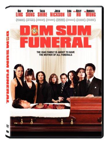 Dim Sum Funeral