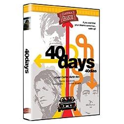 40 Dias (40 Days)