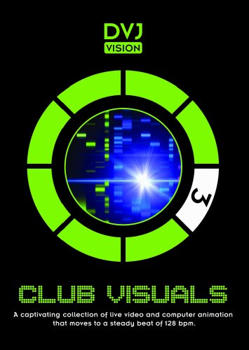 Club Visuals 3