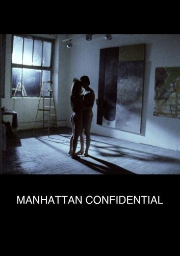 Manhattan Confidential
