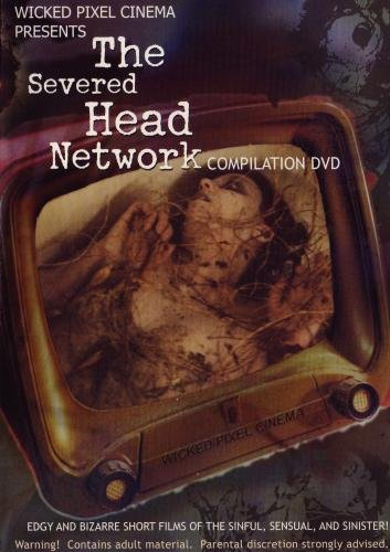 The Severd Head Network Compilation