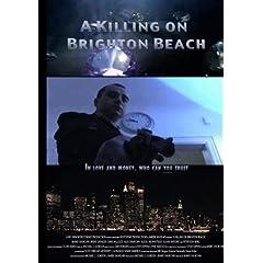Killing On Brighton Beach