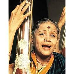 Swararchana (Dvd)