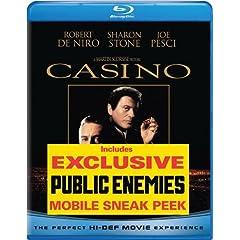 CASINO (1995) / (WS DUB SUB AC3 DOL DTS) - CASINO (1995) / (WS DUB SUB AC3 DOL DTS)